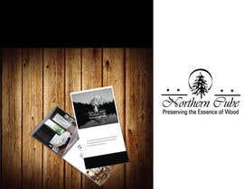 #32 cho Design an award winning Logo and  put into a one page brochure bởi hillaryclint