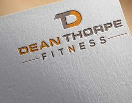 #86 for Logo for Fitness Company by SabbirAhmmed38