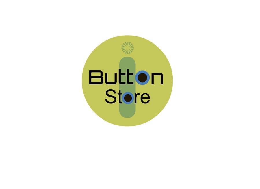Proposition n°32 du concours Design a Logo for a e-commerce website
