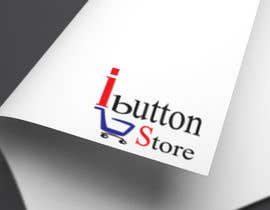 #12 for Design a Logo for a e-commerce website by NirobAlim