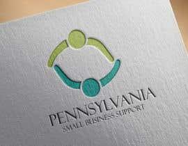 nº 15 pour Design Group Logo par travinath9