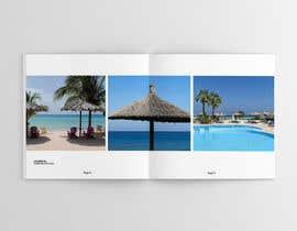 nº 168 pour Desing a logo and a brochure for a luxury development par lolo8691