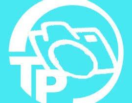 Nro 36 kilpailuun Need A Logo käyttäjältä masudraju55