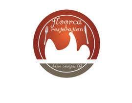 nº 56 pour Design a Logo par hridoykhan9880