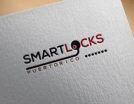 nº 33 pour Smart Locks Puerto Rico par munnaalivai