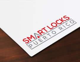 nº 27 pour Smart Locks Puerto Rico par Saifulsabuj