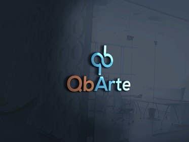 #81 for Logo design for art gallery website by mdmafi3105