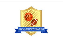 #16 for Local Fantasy Leagues by nasta199630