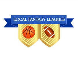 #20 for Local Fantasy Leagues by nasta199630