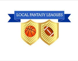 #21 for Local Fantasy Leagues by nasta199630