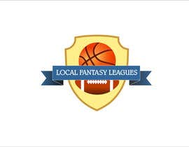 #27 for Local Fantasy Leagues by nasta199630