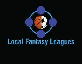 #5 for Local Fantasy Leagues by MIslam01