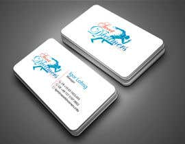 #1 for Business Card Layout by sanjoypl15