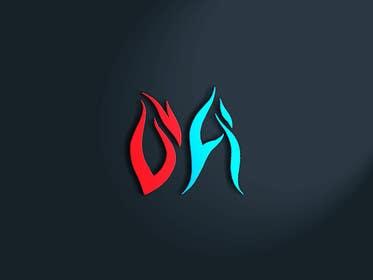 #121 for Design a Logo by Shakrana