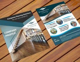 #13 for Company Brochure by stylishwork
