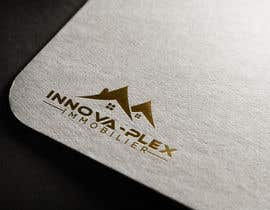 #111 for Design a Logo by creativefolders