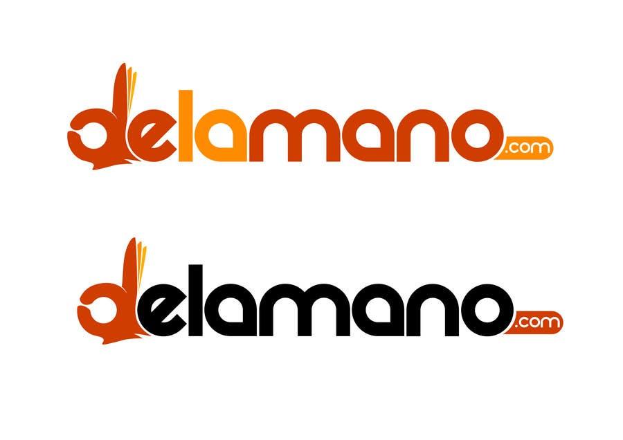 Proposition n°130 du concours Diseñar un logotipo para un portal web / Design a logo