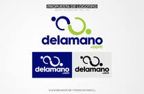 Proposition n° 138 du concours Graphic Design pour Diseñar un logotipo para un portal web / Design a logo