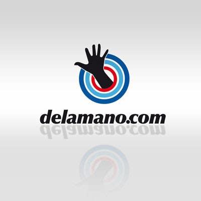 Proposition n°143 du concours Diseñar un logotipo para un portal web / Design a logo