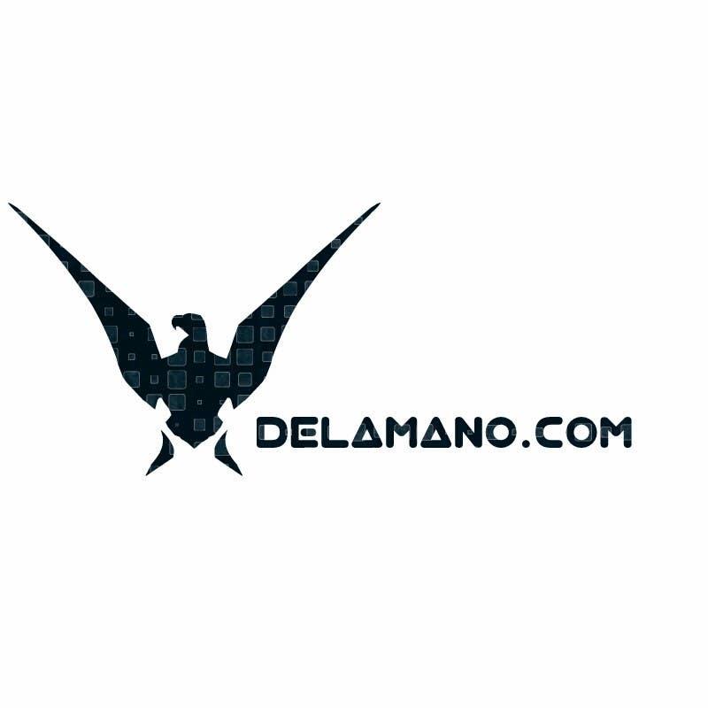 Proposition n°150 du concours Diseñar un logotipo para un portal web / Design a logo