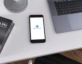 #155 для Diseñar un logotipo para un portal web / Design a logo от creartegrafica