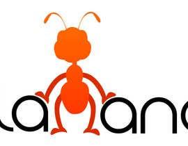 #157 для Diseñar un logotipo para un portal web / Design a logo от carolinacoronel3