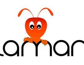 #160 для Diseñar un logotipo para un portal web / Design a logo от carolinacoronel3