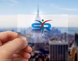 nº 9 pour Design a Logo2 par safiqul2006