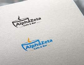 nº 127 pour Design a Logo par DesignConceptz