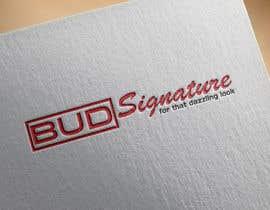 Nro 129 kilpailuun Design a Logo for Fashion Brand käyttäjältä raihanabu793