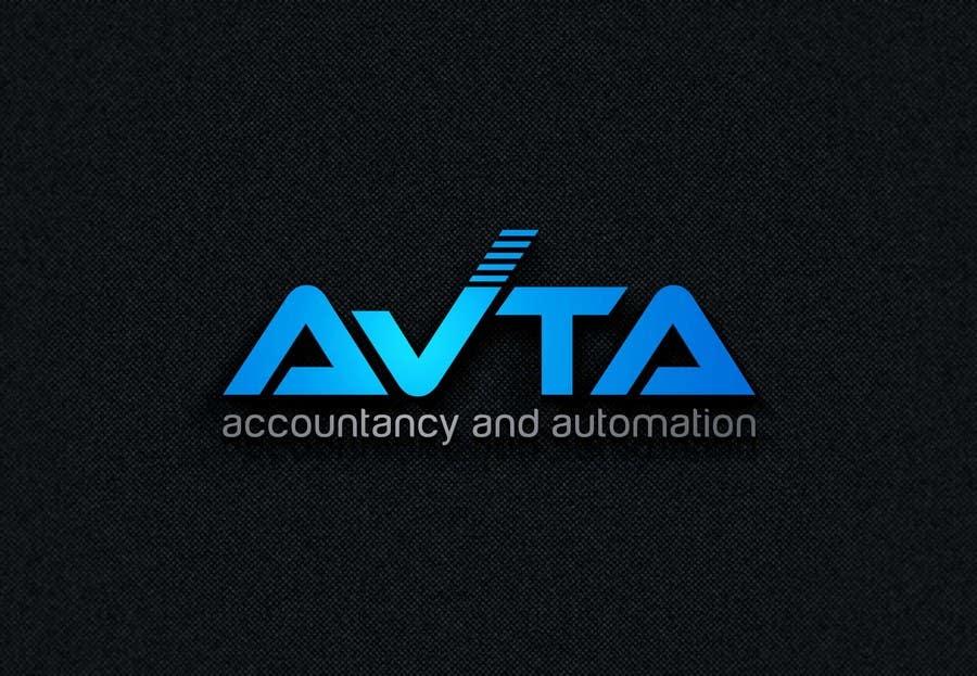 Proposition n°23 du concours Design a Logo fot Avta