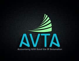 nº 49 pour Design a Logo fot Avta par apixelcreator