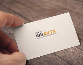 nº 42 pour Design a Logo fot Avta par shahin7591