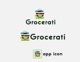 nº 22 pour Quick contest: Design a Logo for App + App Icon par babarhossen
