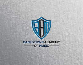 #7 for Design a Logo for a Music School by visualtech882