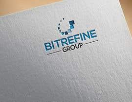 Nro 56 kilpailuun Design a Logo käyttäjältä Nicholas211