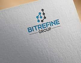 Nro 57 kilpailuun Design a Logo käyttäjältä Nicholas211