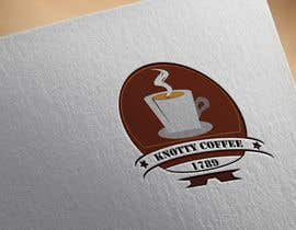 #41 for Coffee shop logo by fb58decd173d34c