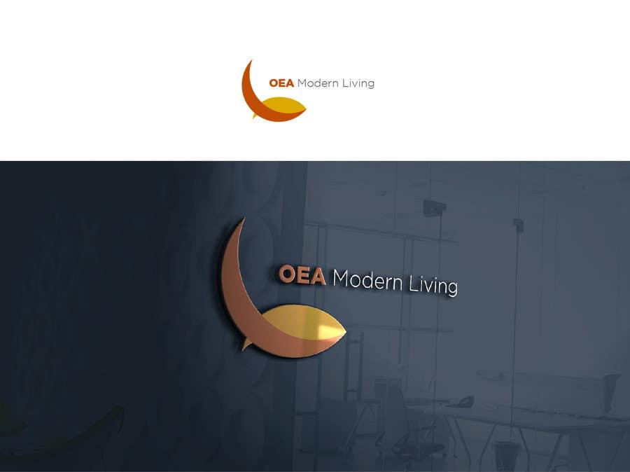 Kilpailutyö #                                        7                                      kilpailussa                                         Design a Logo