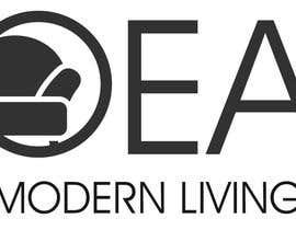 Nro 9 kilpailuun Design a Logo käyttäjältä maitripal