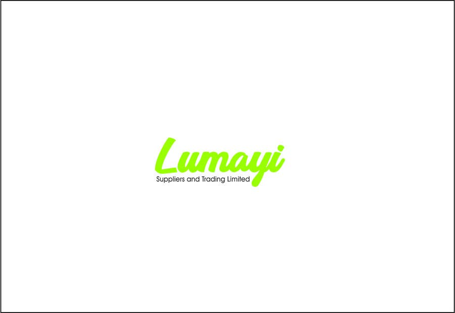 Kilpailutyö #                                        2                                      kilpailussa                                         Design of Company Logo, Headed Paper, Profile Cover Page, and Business Card
