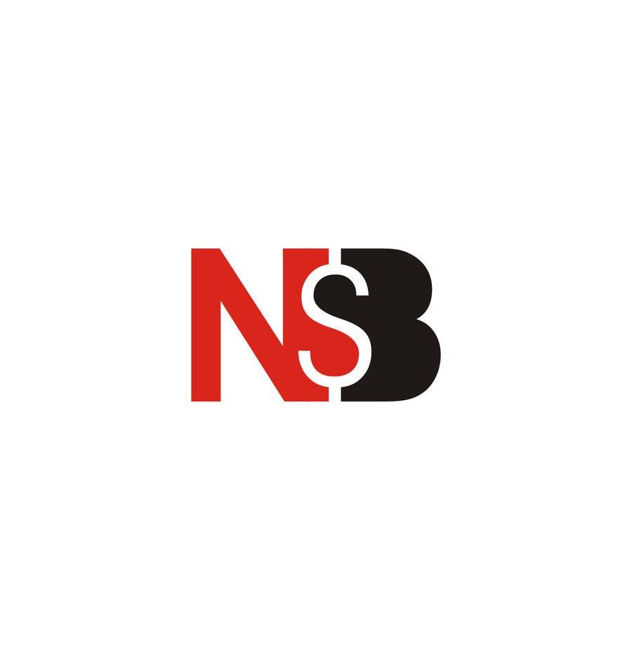 Proposition n°83 du concours Design a Custom Logo