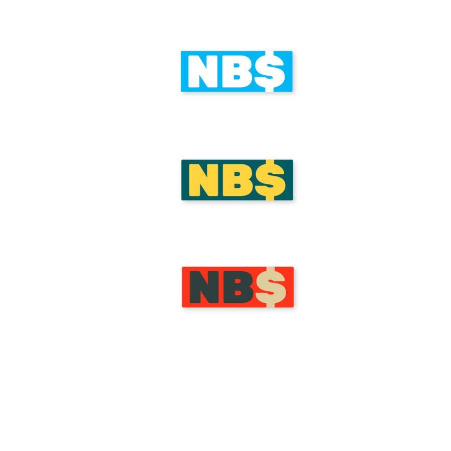Proposition n°82 du concours Design a Custom Logo