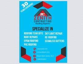 nº 68 pour Need branding for new company. Logo and presentation folder. par TrezaCh2010