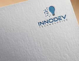 #16 for Design a Logo and corporate identity by noorpiash