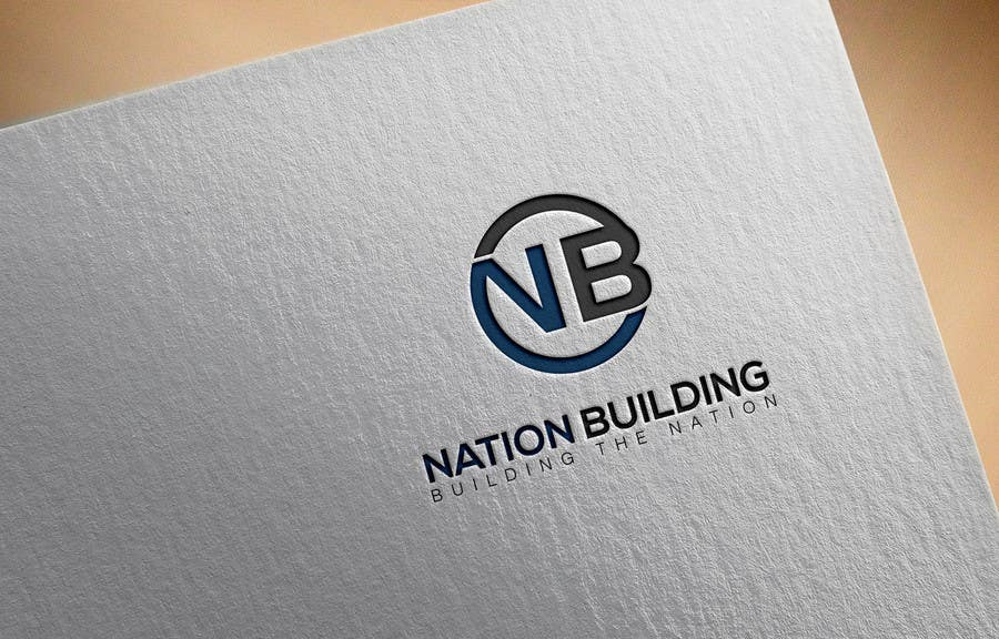 Contest Entry #46 for Design a Logo for Construction Company