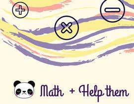 Nro 2 kilpailuun design a poster käyttäjältä nursyuhadas