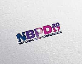 Nro 498 kilpailuun Logo design käyttäjältä eddesignswork