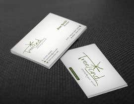 #237 for Design some Business Cards by imtiazmahmud80