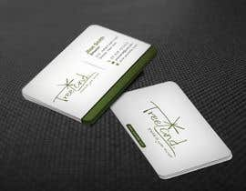 #283 for Design some Business Cards by imtiazmahmud80